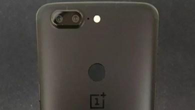 OnePlus 5T ausprobiert – Der Flaggschiff-Killer 0