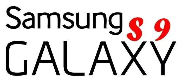 samsung galaxy logo 1