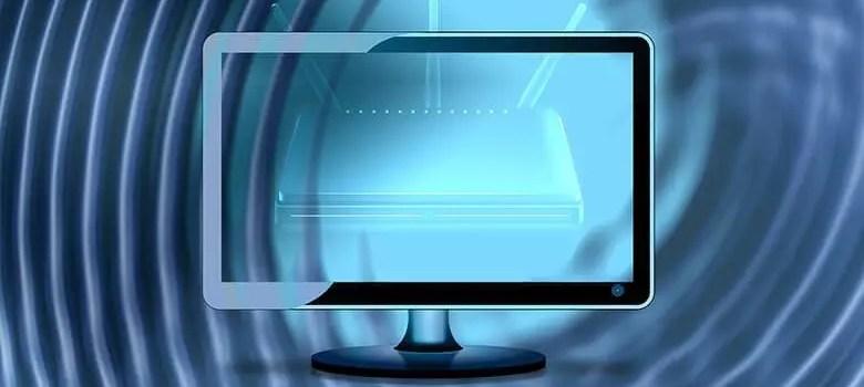 Internetanschluss – die passende Geschwindigkeit 0
