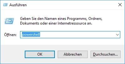 Windows 10: OneNote deinstallieren entfernen – so geht's 1