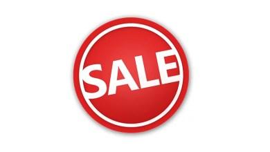 Rabattaktion von AUKEY: Ladegerät 6 Ports für 21,99€ Kopfhörer für 4,99€ u.v.m Bis 15.06.2018 0