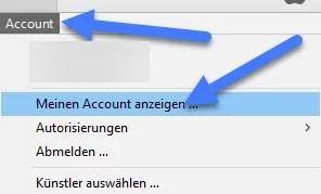 meine-account-anzeigen