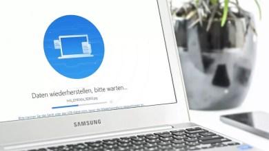 PhoneRescue Datenrettung für gelöschte Android Dateien– Wir verlosen 10 Lizenzen 0