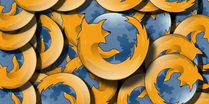Firefox: Schneller auf eine Webseite Suchen finden – Schnellsuche aktivieren 0