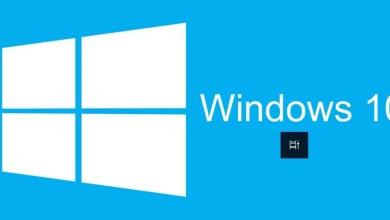 Windows 10 Timeline Zeitleiste deaktivieren entfernen löschen 0