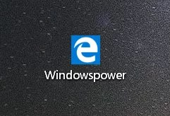fertige verknuepfung auf desktop