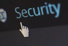 Photo of Wie schützen Sie Ihre Privatsphäre nach dem Windows Sicherheitsupdate Juli 2019?
