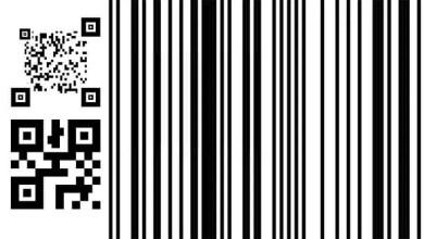 Photo of Etikettendrucker auswählen – worauf ist dabei zu achten?