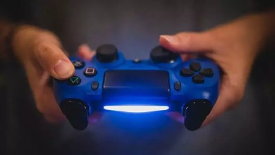 Photo of PlayStation 4 Controller am PC verbinden mit Bluetooth