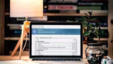 Steganos Privacy Suite 20 Digitaler Tresor & Passwort-Management – Wir verlosen 5 Lizenzen 0