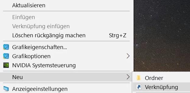 InPrivate-Modus dauerhaft im Edge Browser nutzen 0