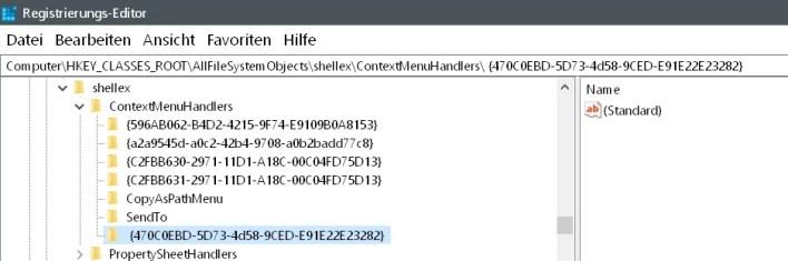 470c0ebd 5d73 4d58 9ced e91e22e23282 erstellt