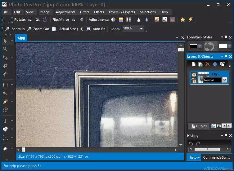 Die Besten Kostenlose Alternativen zu Adobe Photoshop 3