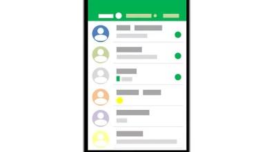 Photo of WhatsApp Gruppe verlassen und löschen – so geht's