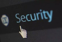 Photo of Ist Windows 10 wirklich sicher? Verwenden Sie diese 5 Sicherheitstipps, um sich selbst zu schützen