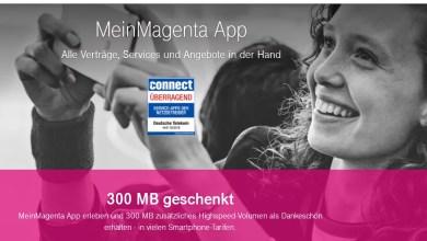 Telekom verschenkt gratis Advent DayFlat Flatrates 0