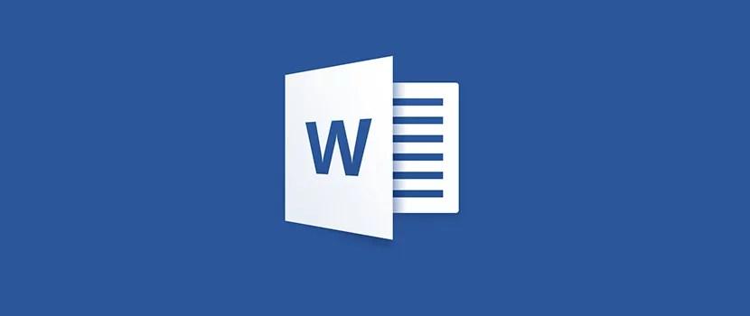 Office Word Neuerungen ansehen – Alle Features anzeigen lassen 0