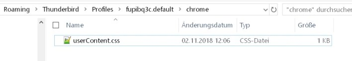 usercontent erstellt