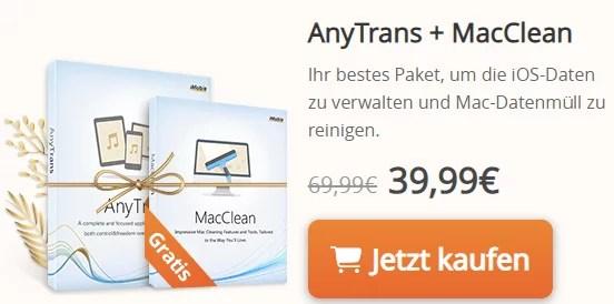 anytrans macclean