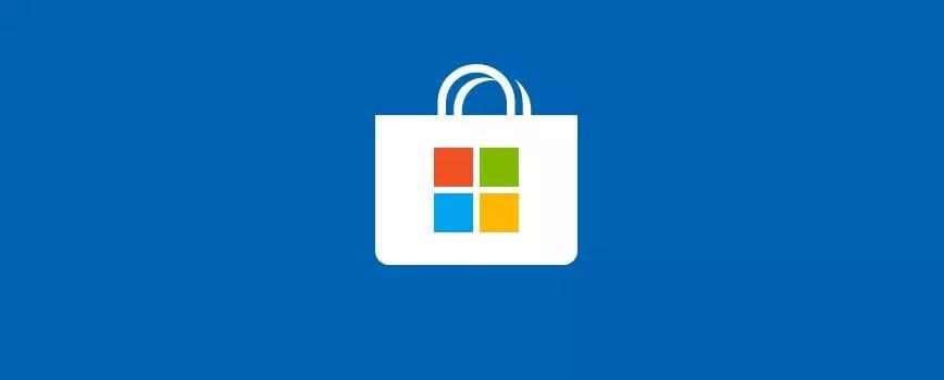 0x803f8001 Windows Store Fehlermeldung beheben 0