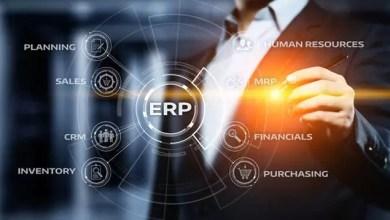 Photo of Welches ERP-System eignet sich für welche Firma?