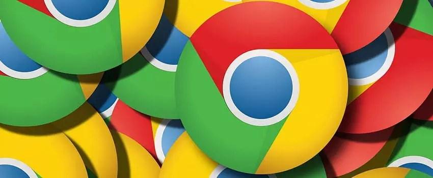 Chrome zurücksetzen alle Einstellungen löschen 0