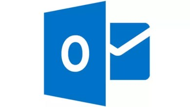 Photo of Fehler 550 bei Outlook – so beheben Sie das Problem