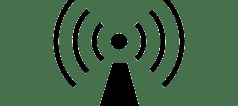 electromagnetic field 98736 1280 780x405