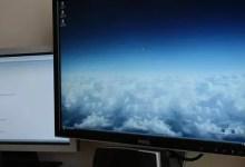 Externes Screenshot-Tool für Windows: Lohnt sich das? 0