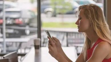 Welche Veränderungen bringt 5G für Privatpersonen mit sich? 0