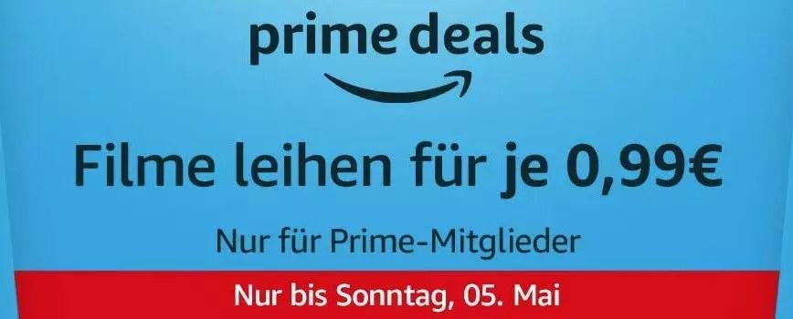 Amazon Prime BГјcher Leihen