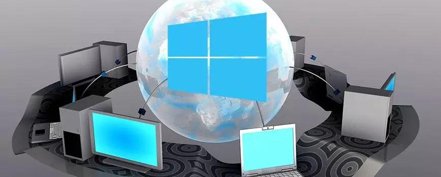 Schnelleres Internet unter Windows 0