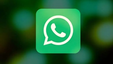 Photo of WhatsApp Video Call