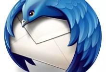 Photo of Thunderbird Version 68.0 ist erschienen
