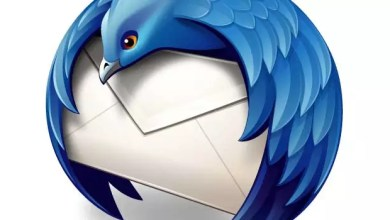 Photo of Thunderbird Version 68.0 ist erschienen