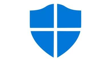 Photo of Windows Defender blockiert Anwendungen freigeben