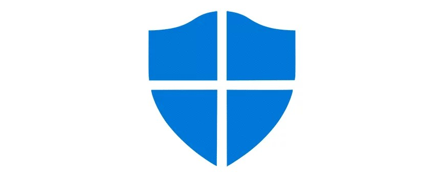 Photo of Windows Defender Benachrichtigungen deaktivieren