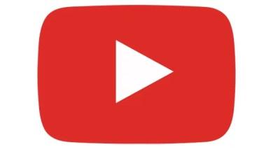 Photo of YouTube funktioniert nicht mehr – Lösungen für PC und Smartphone