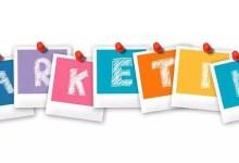 Photo of Mit Online-Marketing Geld verdienen – diese Möglichkeiten gibt es