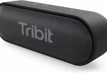 Photo of Tribit XSound Go ausprobiert