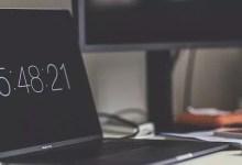 Photo of Windows-Service vor Ort: Wie Dienstleister Kunden dauerhaft binden