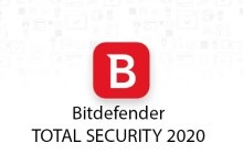Photo of Bitdefender TOTAL SECURITY 2020 – Privatsphäre schützen