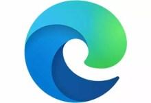 Photo of Browserdaten löschen bei Edge Chromium Cookies entfernen etc.