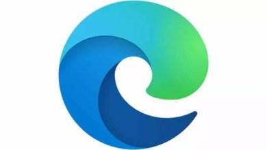 Photo of Browserdaten aus anderen Browsern in Edge Chromium Importieren