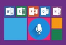 Photo of Windows 10 Diktierfunktion aktivieren
