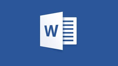Photo of So setzen Sie Sonderzeichen Symbole bei Office Word ein
