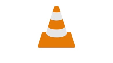 Photo of Screenshots Videoschnappschuss von Video mit VLC-Player erstellen