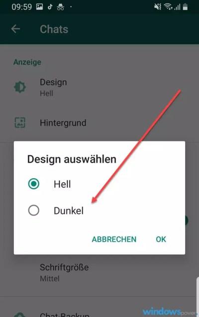 hell dunkel