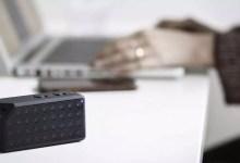 Photo of Bluetooth-Lautsprecher mit Computer und Notebook verbinden