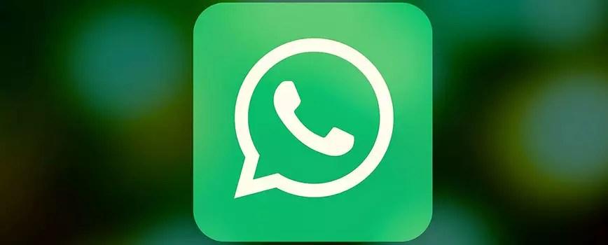 whatsapp 1 1